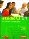 Studio D B1 (Sprachtraining)