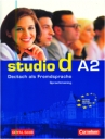 Studio D A2 (Sprachtraining)