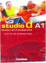 Studio D A1 (Ein Film Fur Alle)