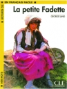 La Petite Fadette (G. Sand)