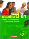 Studio D B1 (Ein Film Fur Alle) DVD