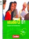 Studio D B1 (2CDs)