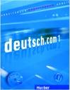 Deurch.Com 1 (Arbeitsbuch)