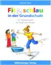 Fit & Schlau In Der Grundschule