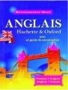 Anglais (Hachette & Oxford)