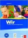 WIR (Lehrbuch 1)