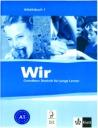 WIR (Arbeitsbuch 1)