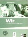 WIR (Lehrerhandbuch 1)