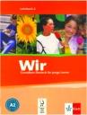 WIR (Lehrbuch 2)