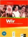 WIR (Arbeitsbuch 2)