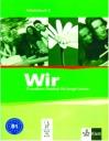 WIR (Arbeitsbuch 3)