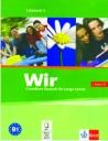WIR (Lehrbuch 3)