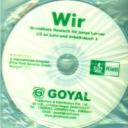 WIR CD 3