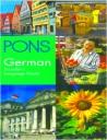 Pons (Traveller's)
