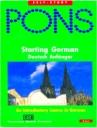 Pons (Deutsch Anfanger)