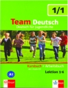Team Deutsch 1/1