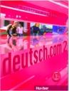Deurch.Com 2 (Kursbuch)