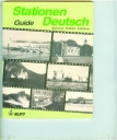 Stationen Deutsch Guide