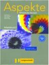 Aspekte (Arbeitsbuch 2)
