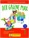 Der Grune Max (Lehrbuch 1)