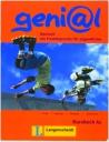 Genial (Kurcbuch A1)