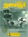 Genial (Arbeitsbuch A1)