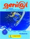 Genial (Kursbuch A2)