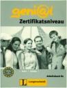 Genial (Arbeitsbuch B1)