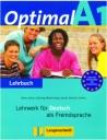 optimal A1 (Lehrbuch)