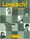 Logisch! (Arbeitsbuch A1)