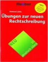 Ubungen Zur Neuen Rechtschreibung