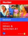 Horen & Sprechen A1