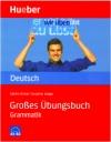Grobes Ubungsbuch Grammatik
