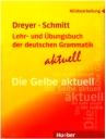 Dreyer- Schmitt