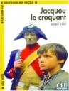 Jacquou Le Croquant (E. Le Roy)
