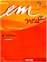 Em Neu 2008 Hauptkurs (Kursbuch)