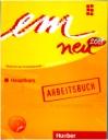 Em Neu 2008 Hauptkurs (Arbeisbuch)