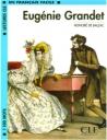 Eugenie Grandet (H. de Balzac)