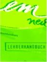 Em Neu 2008 Abschlusskurs (Lehrerhandbuch)