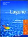 Lagune 1 (Kursbuch)