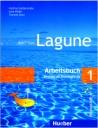 Lagune 1 (Arbeitsbch)