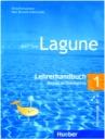 Lagune 1 (Lehrerhandbuch )