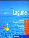 Lagune 1 (3 Audio-CDs)