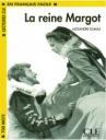 La Reine Margot (A. Dumas)