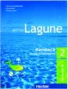 Lagune 2 (Kursbuch)