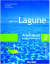 Lagune 2 (Arbeitsbch)