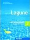 Lagune 2 (Lehrerhandbuch )