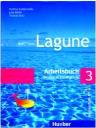 Lagune 3 (Arbeitsbch)