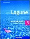 Lagune 3 (Lehrerhandbuch )