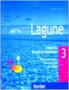 Lagune 3 (3 Audio-CDs)